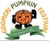 Goomeri Pumpkin Festival Inc logo