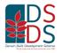 Darwin Skills Development Scheme logo