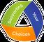 Carers and Disability Link - Fleurieu logo