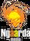 Ngaarda Media logo