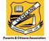 Cleveland Primary P&C Association logo
