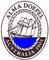 Alma Doepel logo