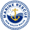 Marine Rescue NSW - Jervis Bay Unit logo