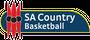 SA Country Basketball Council Inc. logo