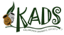 Kalamunda Dramatic Society Inc logo