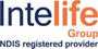 Intelife Group (formerly Intework Inc) logo