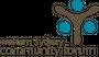 Western Sydney Community Forum logo