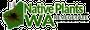 Native Plants WA logo