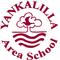 Yankalilla Area School logo