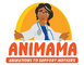 Animama Inc. logo
