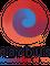 Earbus Foundation of WA logo