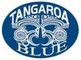 Tangaroa Blue Foundation logo
