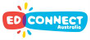 Ed Connect logo