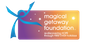 Magical Getaway Foundation logo