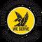 Margaret River SES logo
