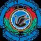 Bullsbrook VFES logo
