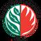 Owingup/Kordabup BFB logo