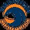 Denmark Marine Rescue logo