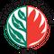 Bunbury Volunteer Bushfire Brigade logo