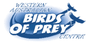 Western Australian Birds of Prey Centre logo