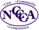Northern Coalfields Community Care Association Limited logo