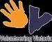 Volunteering Victoria logo