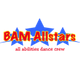 Allstars All Abilities Inc logo