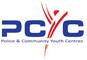 PCYC -Rockingham logo