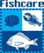 Fishcare Geelong & District Inc logo