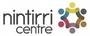 Nintirri Centre Inc logo