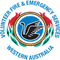 Mapswa logo