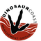 Dinosaur Coast Management Group logo