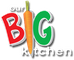 Our Big Kitchen logo
