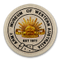 Army Museum of Western Australia Foundation logo