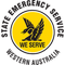 Stirling State Emergency Services logo