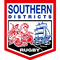 Southern Districts Rugby Club logo