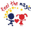Feel The Magic logo