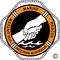 Albany Sea Rescue Squad Inc. logo