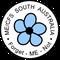 ME/CFS South Australia Inc logo
