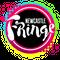 Newcastle Fringe Festival Inc. logo