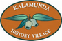 Kalamunda & Districts Historical Society Inc logo
