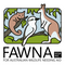 FAWNA NSW Inc logo