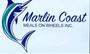 Marlin Coast Meals On Wheels Inc. logo