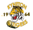 Kyneton Basketball Association logo