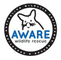 AWARE Wildlife Rescue logo