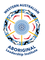 Western Australian Aboriginal Leadership Institute logo