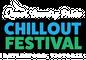 ChillOut Festival logo