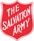 Castlemaine Salvation Army Corps logo