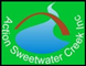 Action Sweetwater Creek Inc logo