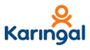 genU - Karingal St Laurence logo